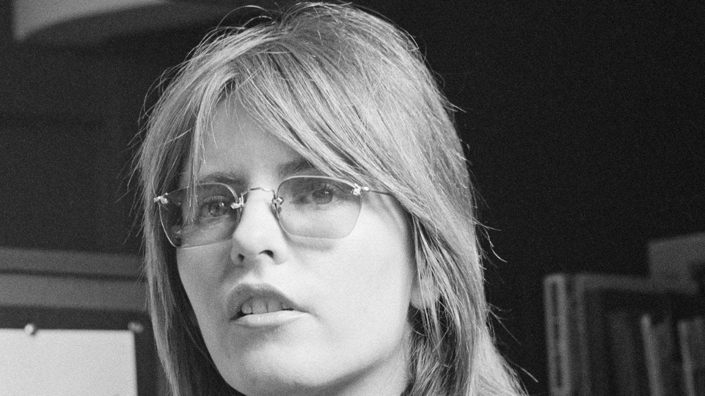 Judy Dyble, Fairport Convention Singer, Dead at 71