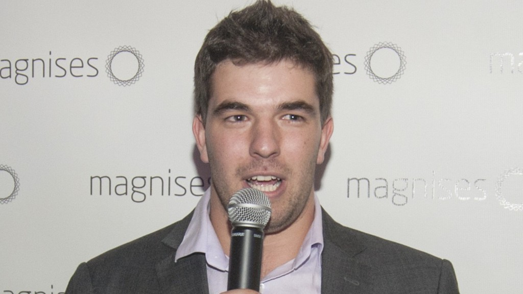 Fyre Festival's Billy McFarland Placed In Solitary Confinement Following Podcast Launch