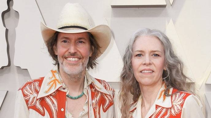 Gillian Welch and David Rawlings Release New Covers Album All the Good Times