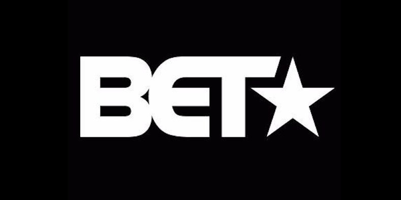 BET Announces Documentary Series About Hip-Hop Labels