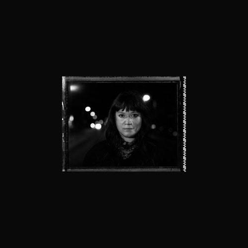 """Listen to """"Futures"""" by Wendy Eisenberg"""