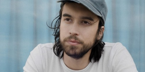 6 Albums Out Today You Should Listen to Now: (Sandy) Alex G, Charli XCX, and More