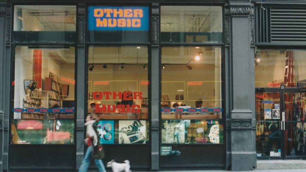 Other Music Documentary Gets Digital Release Date