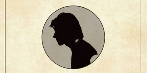 Bryan Ferry: Live at the Royal Albert Hall, 1974