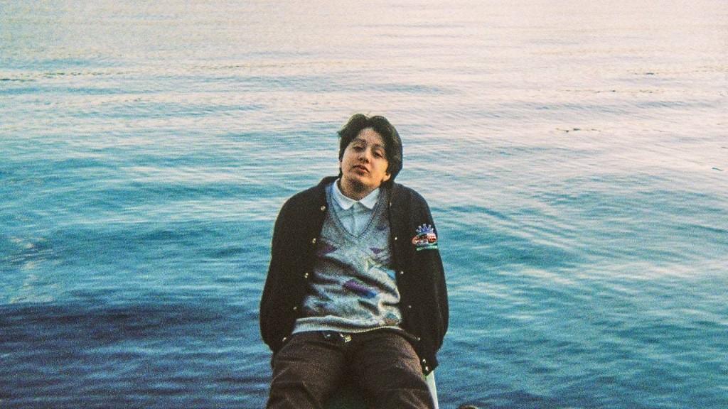 Boy Pablo Announces Debut Album Wachito Rico, Shares New Songs
