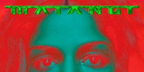 Stream M.I.A.'s New Album Matangi