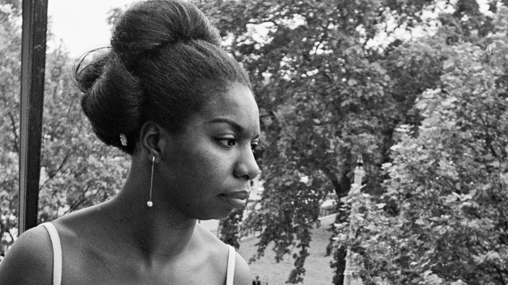 Nina Simone I Put a Spell on You and Pastel Blues Vinyl Reissues Announced