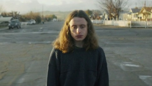 "Watch Spiritualized's New Video For ""I Am What I Am"", Starring Rory Culkin"