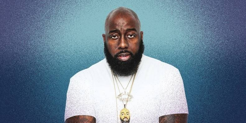 Trae tha Truth on His Friend George Floyd's Link to Houston Hip-Hop and the Fight for Justice