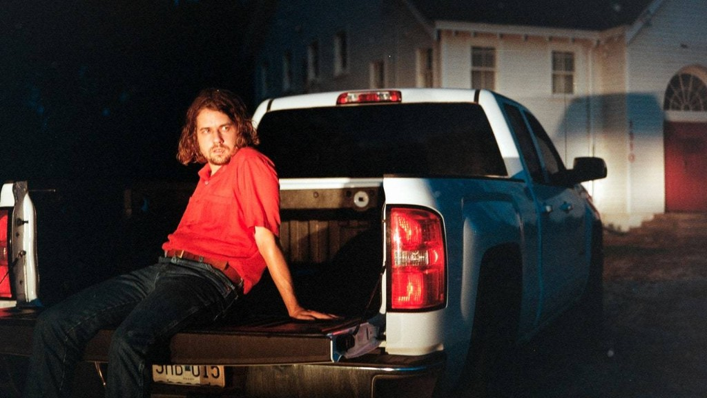 Kevin Morby Shares Videos for New Songs