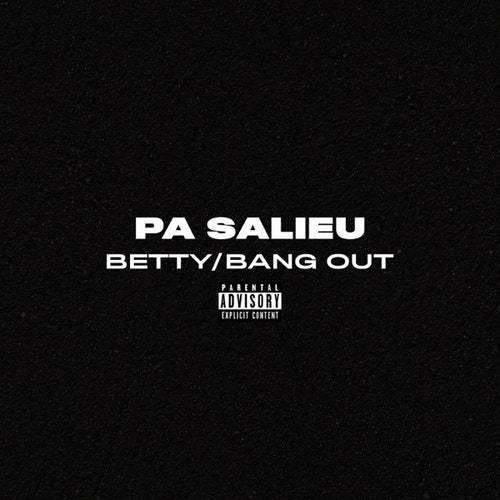 Track Reviews - cover