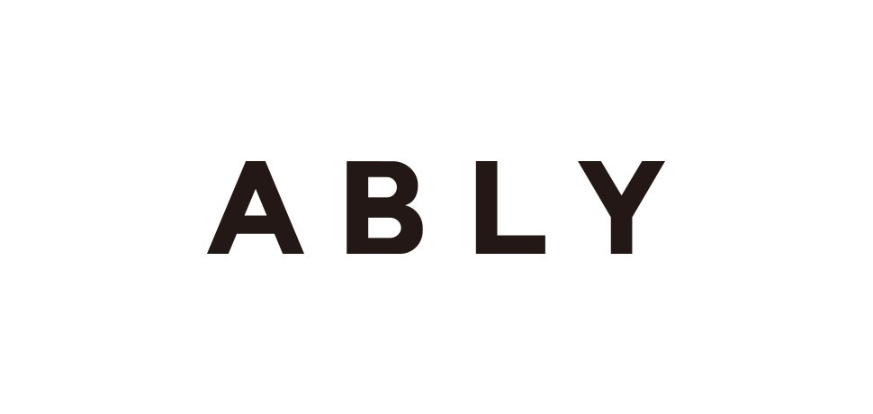 에이블리코퍼레이션, 시리즈B 투자유치와 예비 유니콘 특별보증으로 370억 원 자금 조달 - 'Startup's Story Platform'