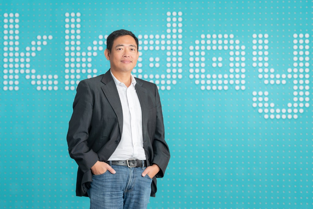 여행액티비티 플랫폼 'KKday' 875억원 규모 시리즈 C 투자 유치