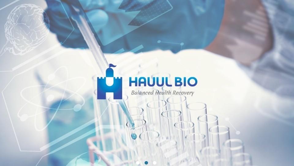 하울바이오 10억원 규모 시리즈A 투자 유치