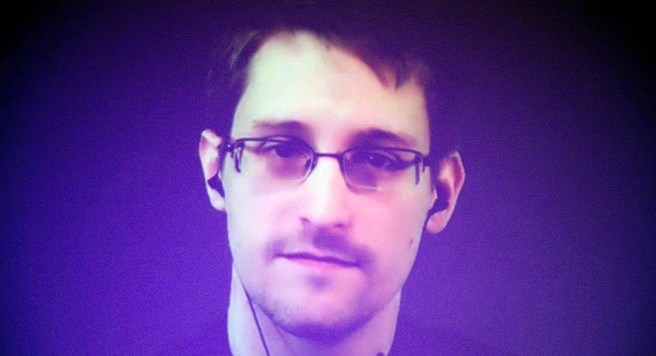 Edward Snowden ready to return to U.S., lawyer says