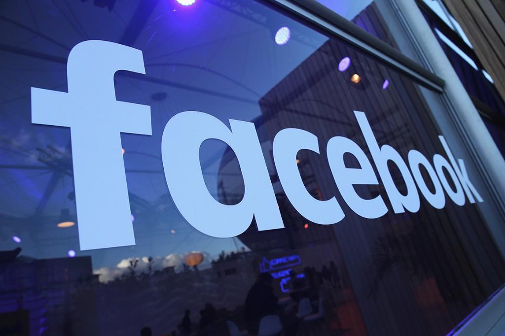 FTC discusses potential antitrust case against Facebook