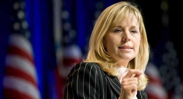 Liz Cheney assails Obama on Paris attacks - POLITICO