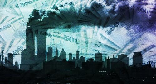 One Man's Quest to Prove Saudi Arabia Bankrolled 9/11