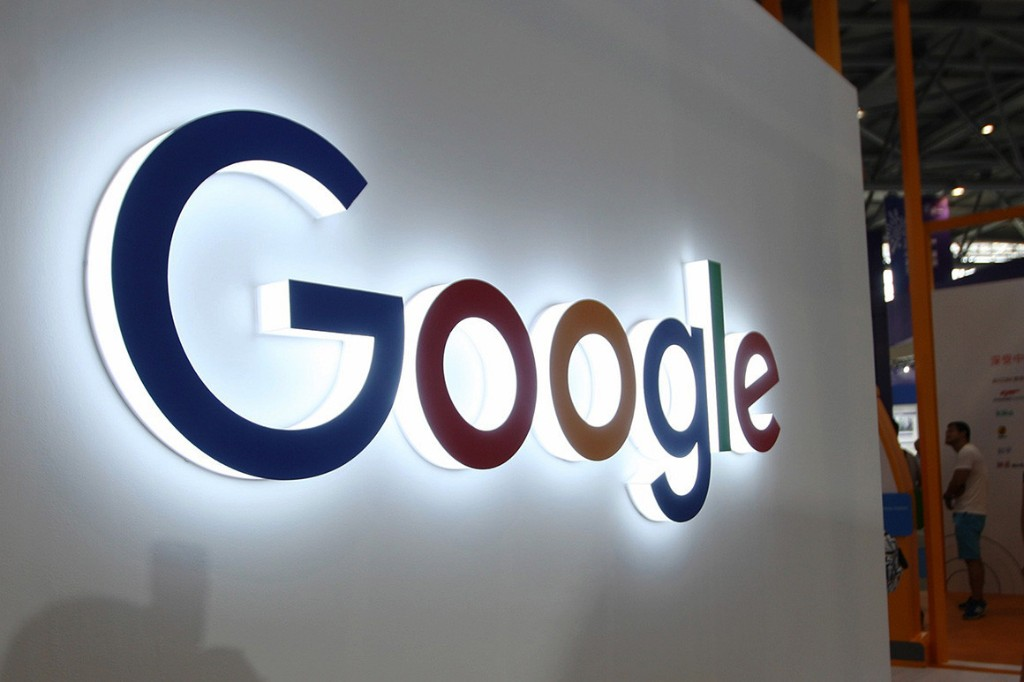Google wielding its vast troves of phone-tracking data in virus fight