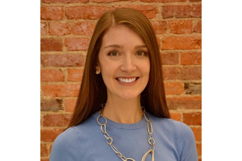 BIRTHDAY OF THE DAY: Kelly Klass, principal at Locust Street Group