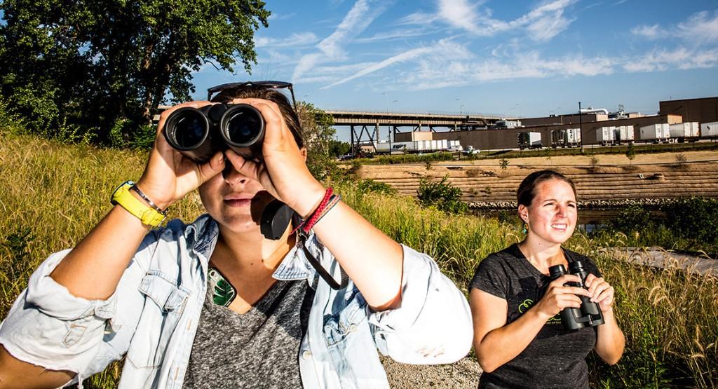How Milwaukee Shook Off the Rust
