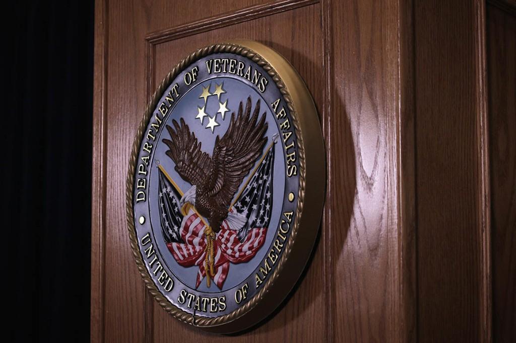 VA's $16 billion digital health project faces critical test