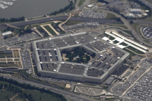 The Case for Closing the Pentagon