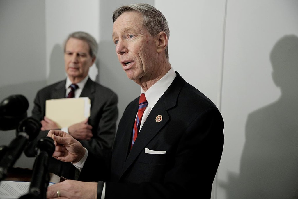 House panel to probe removal of Navy captain over coronavirus plea for help