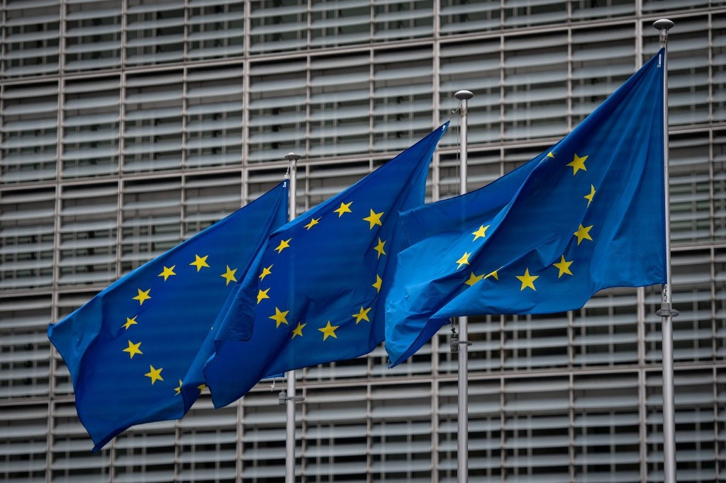 German court ruling could tear EU apart, warns senior judge