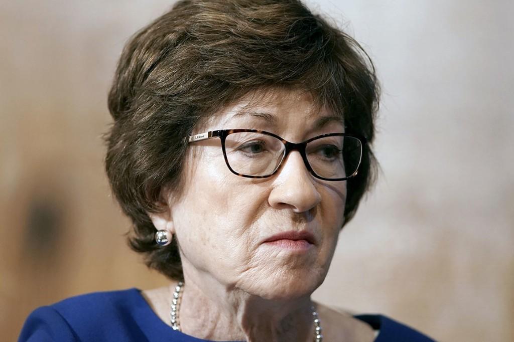 The 6 Republican senators who will decide the Supreme Court fight