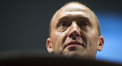 Justice Department releases Carter Page surveillance documents - POLITICO
