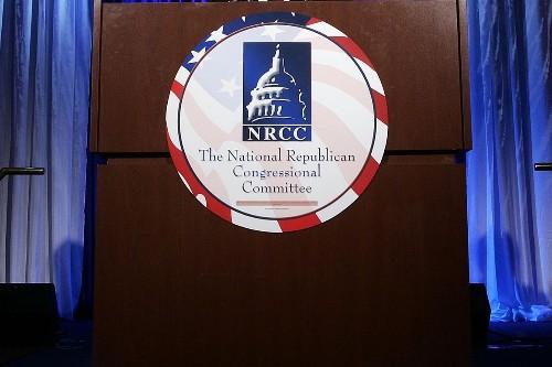Emails of top NRCC officials stolen in major 2018 hack