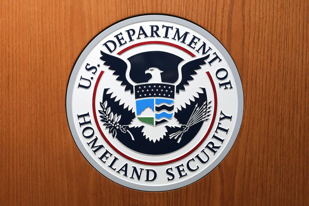 DHS whistleblower looks to delay testimony amid effort to access classified intel