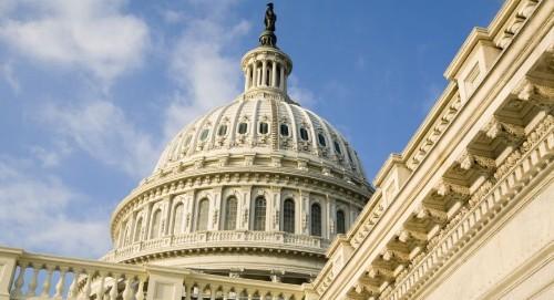 Fusion GPS to Congress: Release our testimony - POLITICO