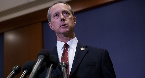 Republicans call for action against Assad in wake of poison attack in Syria - POLITICO