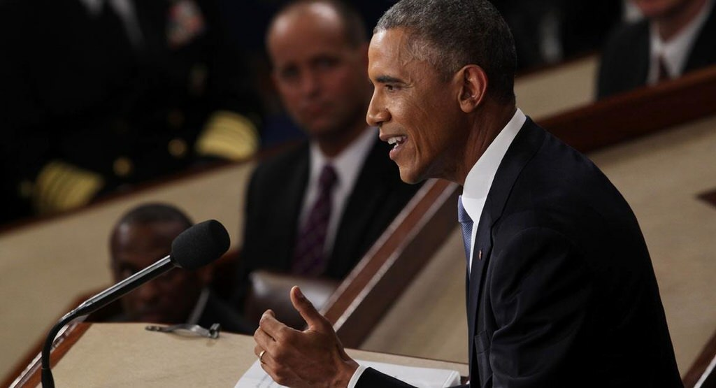 State of the Union 2015 analysis: What he said, what he meant