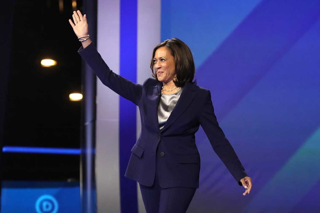 What Kamala Harris believes: Key issues, policy positions and votes