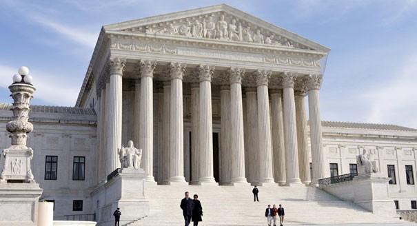 Digital era confounds the courts