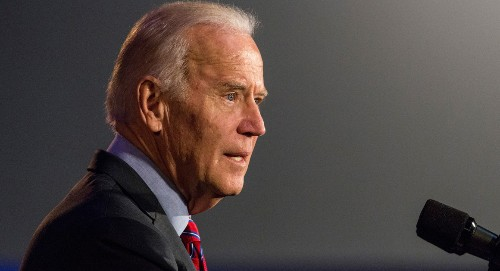 Biden in '92: No election-season Supreme Court nominees - POLITICO