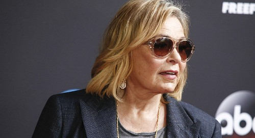 Drugmaker to Roseanne Barr: 'Racism is not a known side effect' of Ambien