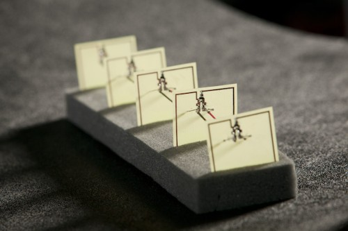 Device Could Harvest Wasted Energy From Wi-Fi, Satellite Signals