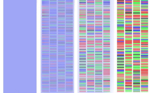 Gene Tests Are Quite Telling - Should You Get One?
