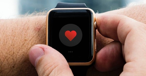 Nine health and fitness apps to turn your Apple Watch into a personal trainer | Popular Science
