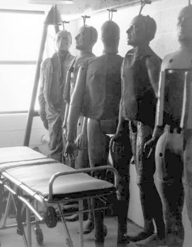 Your Burning Questions About The Roswell Incident, Answered