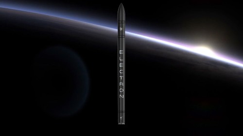 Rocket Lab Plans To Launch New, Affordable Rocket Engine Later This Year
