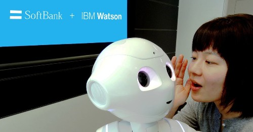 Can you pass IBM's test for entry-level roles?