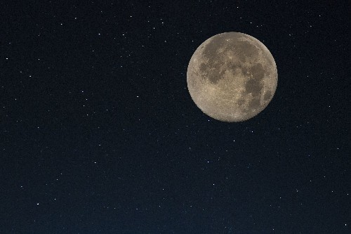 First Privately Funded Moon Mission Launched Today