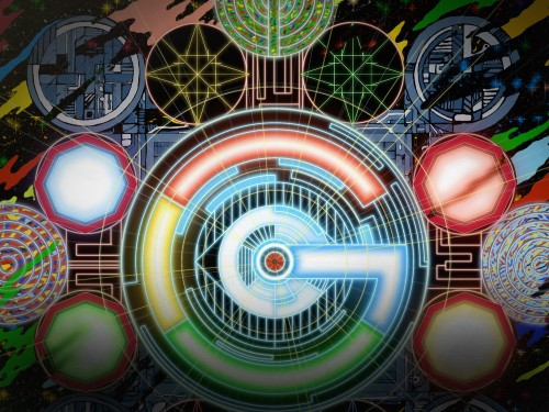 How Google Aims To Dominate Artificial Intelligence