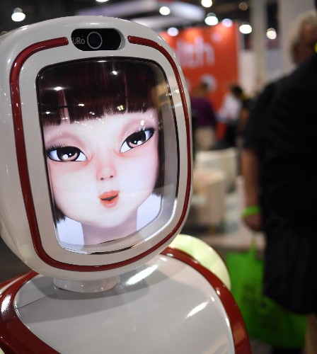 An Open Letter To Everyone Tricked Into Fearing Artificial Intelligence