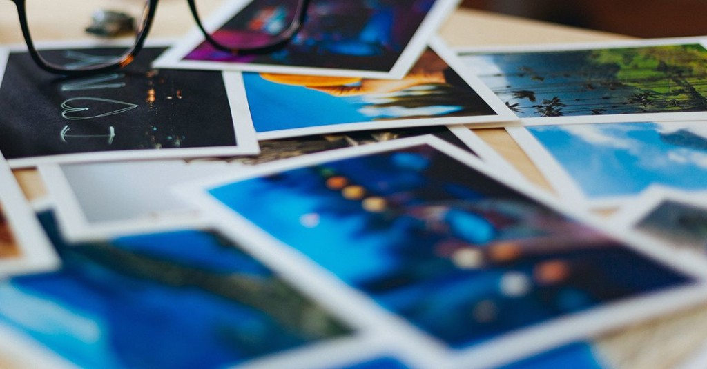 Tech tricks to help you organize your digital photo library